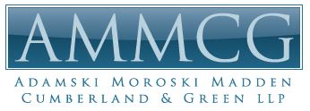 AMMCG logo