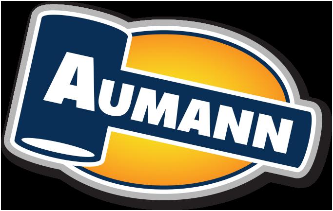 Aumann Auctions