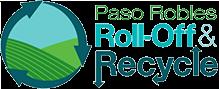roll-off_logo